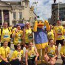 Leeds-10K-pre-race
